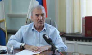Одржана хитна седница Савета Браничевског управног округа