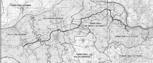 Влада утврдила просторни план за брзу саобраћајницу од петље Пожаревац до Голупца